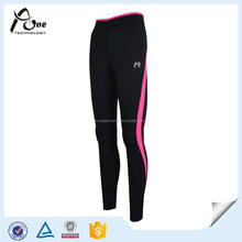 Wholesale Cheap Jogging Pants Adult Womens Compression Tights