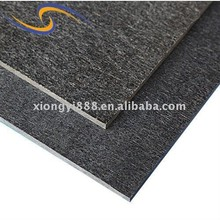 Composite stone /Wave Solder Pallet Materials