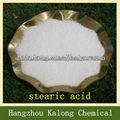 ácido esteárico