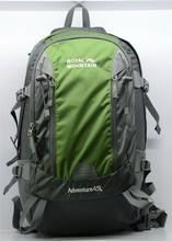high quality sports bags no minimum order travel sport bag