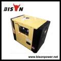 10 kva generador diesel