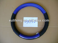 Auto accessories/steering wheel cover with Shadeshape