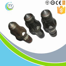 carbide drilling teeth cemented concrete bit high quality blocks