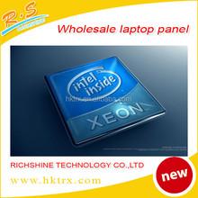 Brand New processor Intel XEON CPU E7-4870