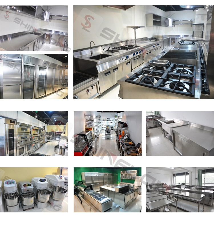 Shinelong-Full-Set-Industrial-Commercial-Used-Restaurant-Kitchen-Equipment-in-China_04.jpg