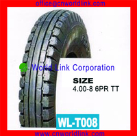 WL-T008 Motorcycle Tire for sale, Duro Motorcycle Tire made in China,with high quality