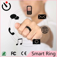 Wholesale Smart R I N G Mobile Phone Bags Cell Phones Case Pouches Accessories for Mobile Cellular