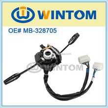 Top Rated Car Accessories Turn Signal Switch With OEM MB-328705