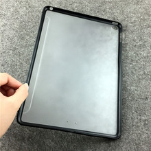 """Hot selling protective cover 10"""" universal tablet case"""