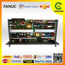 fanuc system power supply A16B-1212-0871 for sale and repair,fanuc board repair