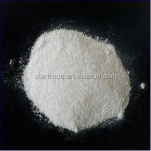 oil drilling PAC HV, polyanionic cellulose, PAC oil drilling