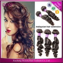 Wholesale Cheap Brazilian Loose Deep Wave Hair Weave, Brazilian Human Hair Weave
