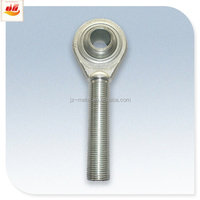 Custom special screw rod