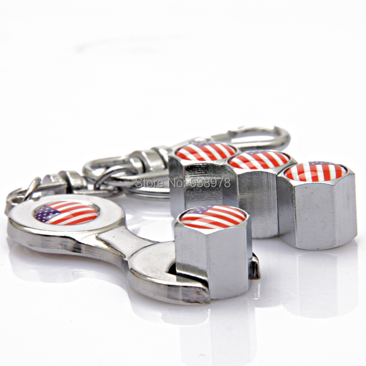 United States Flag Tire Valve-2.JPG