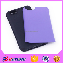 Supply all kinds of diy case phone,smartphone felt case,mobile phone covers for women