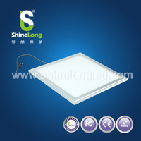 40w 60*60 high power efficient LED panel light