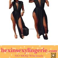 Dropshipping plus size cheap celebrity bandage dresses