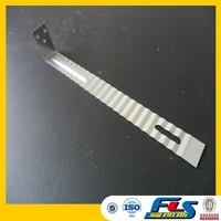 Brick Ties/Scaffolding Wall Tie