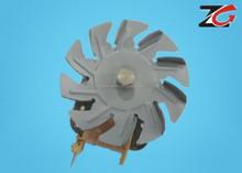 ac motor/ ac shaded pole fan motor