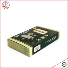 High Quality Packaging Manufacturer