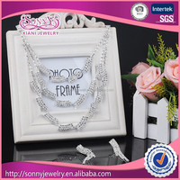 Trading & supplier of china products sterling silver jewelry