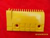 LG 17-teeth ABS comb plate P2532#(center)/P2533#(left)/P2534#(riht)