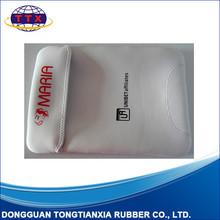 Custom printed neoprene lagtop sleeve, Neoprene sleeve, Laptop bags wholesale