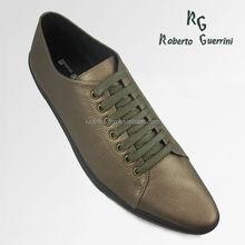 guangzhou custom sports skateboard shoes