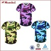 Customized printed soccer jersey,dry fit soccer uniform,Best sublimation t shirt