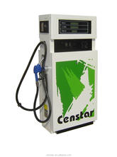 cs10 CE certificate fuel measured equipment with many colors, Top brand in China Atex certificate petrol pump equipment