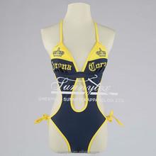 Sunnytex 2015 extreme micro fashion cheap bikini for girl
