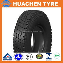 quality tire wholesale used tires distributors radial truck tire