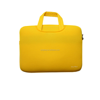 """Portable Fashion Laptop Notebook Soft Sleeve Laptop Bag Case Briefcase Hand bag Pouch for Macbook Air 13-inch 13"""" Pro Ultrabook"""