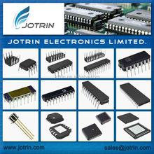 Original Wholesale AN6336S,2SD13280TB,2SD13280TB+,2SD1328-72000,2SD1328-IDS