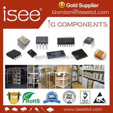 (IC GOLD SUPPLIER) 24LC128-I/MS
