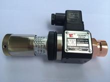 Hydraulic parts Pressure Switch