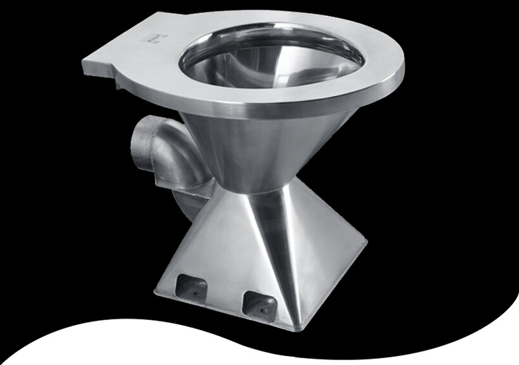 China Products Accessory Manufacturers India Sanitary Ware