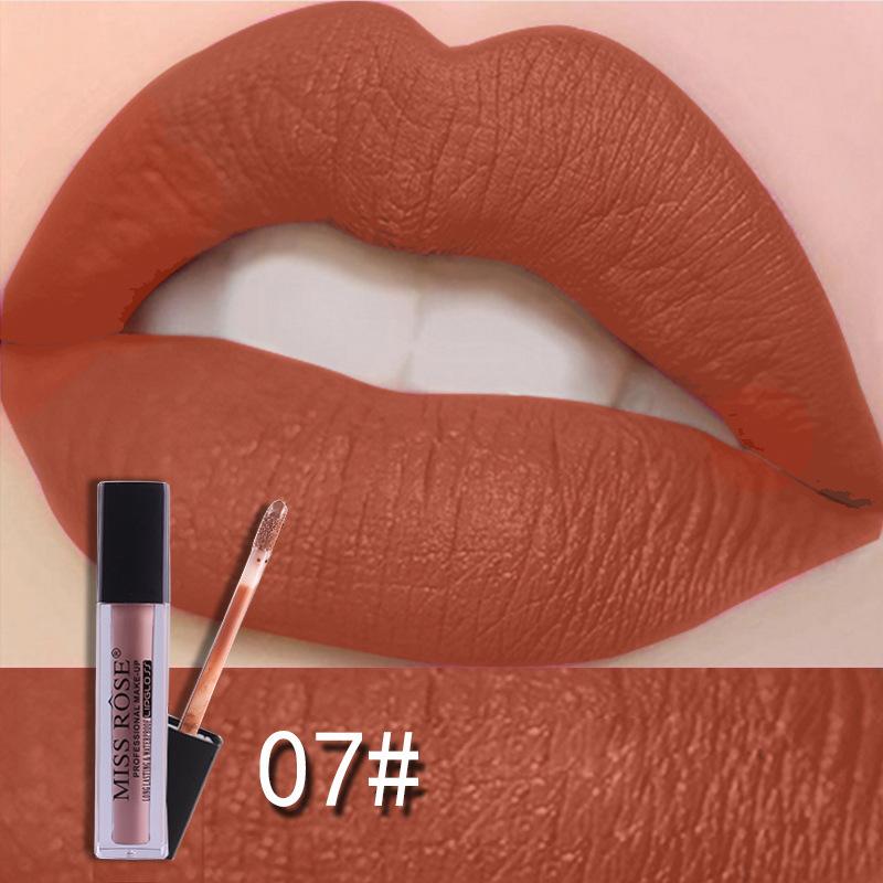 lipgloss (8).jpg