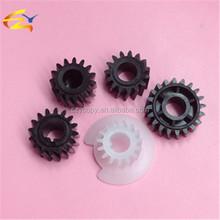 Developer gear kit for Ricoh Aficio 1515 1013 copier parts