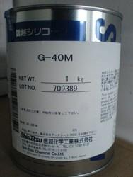 Caltex Polystar Synthetic , lubricating grease ShinEtsu G-40L / M / H
