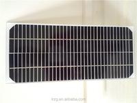 Mini Laminate Solar Panel, Mono Solar Panel,Low MOQ,High Quality, 5W