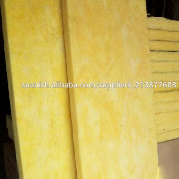 Glass Wool Foam Blocks Fiber Glass Insulation Buy Fiber