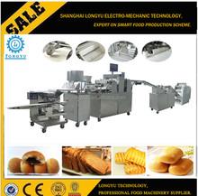 Commercial Bread Making Machine,Round Bread/Bread Bun Making Machine