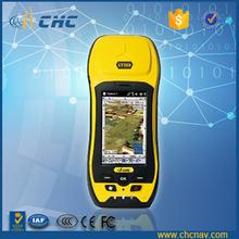 CHC LT500H Handheld receiver auto navigation system controller