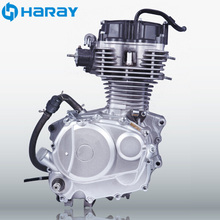 motorcycle engine 125cc china with cheap price
