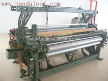 professional shuttle loom & shuttle loom weaving machine Fabric making machinery Power loom with the most competitive price