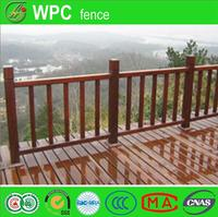 Swimming pool double row of security fencing practical fence so for outdoor