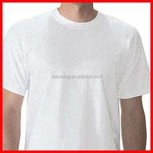 Dri fit t shirt wholesale