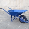 Wheel Barrel WB6400