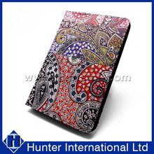Printed Universal Range Tablet Case For Kindle Fire HDX
